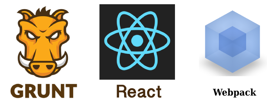 Execution sequence of a React component's lifecycle methods