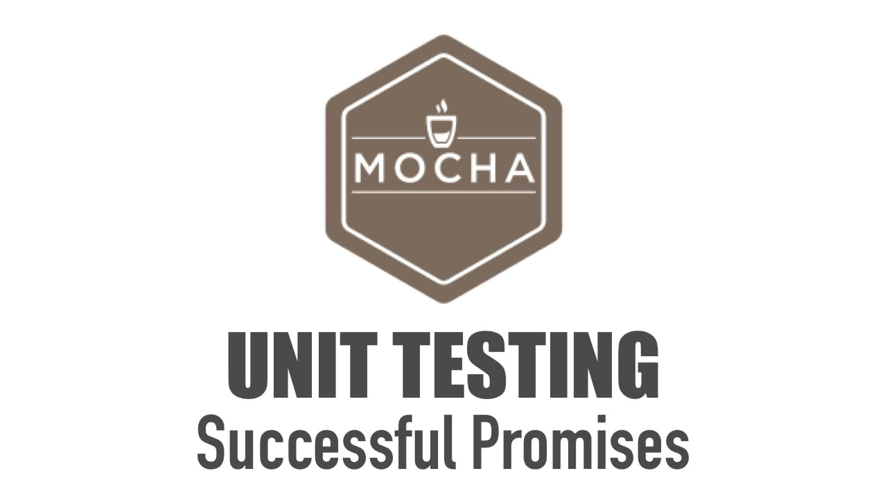 Testing promise sequence using mocha, chai, chai-as-promised